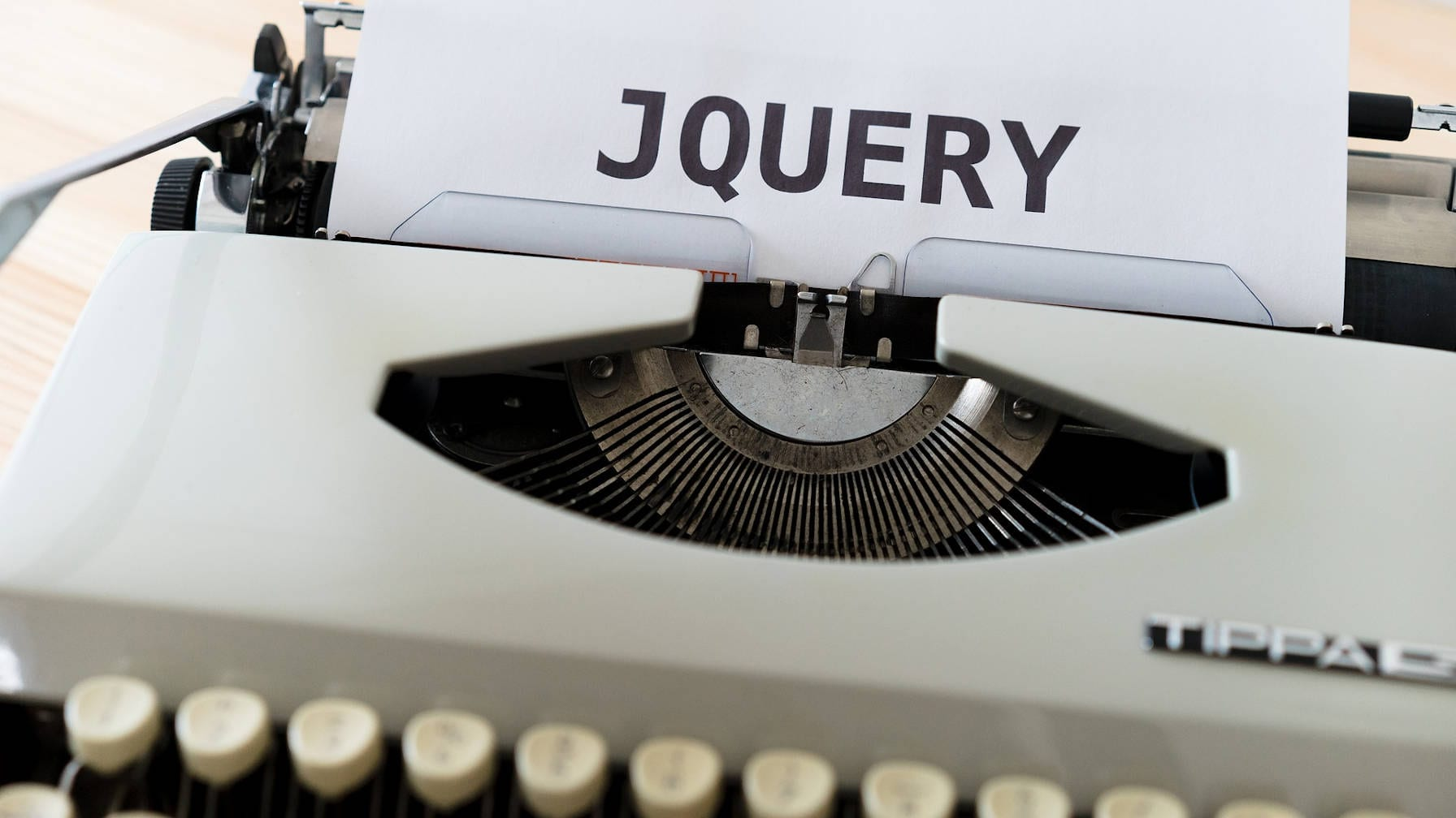 major-jquery-changes-on-the-way-for-wordpress-5-5-and-beyond Major jQuery Changes on the Way for WordPress 5.5 and Beyond