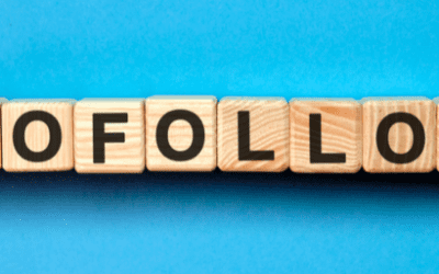 Making the argument for nofollow links in SEO