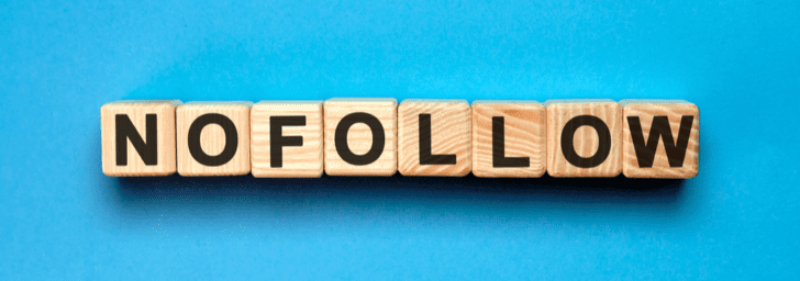 making-the-argument-for-nofollow-links-in-seo Making the argument for nofollow links in SEO