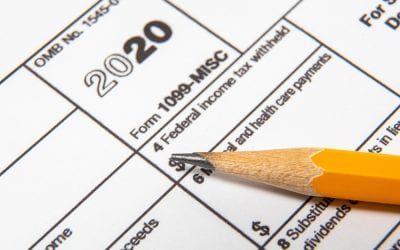Many People to Learn of Unemployment Benefits Fraud During 2021 Tax Filing Season
