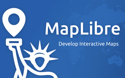 MapLibre Launches as Official Open Source Successor to Mapbox GL JS
