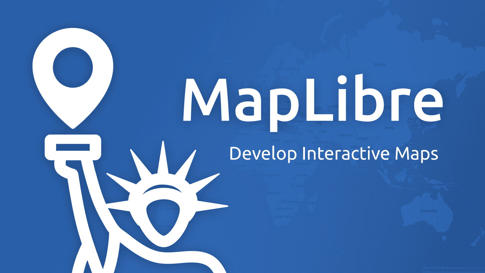 maplibre-launches-as-official-open-source-successor-to-mapbox-gl-js MapLibre Launches as Official Open Source Successor to Mapbox GL JS