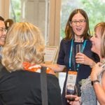 Marketers say COVID vaccines create hope for quick return of in-person events