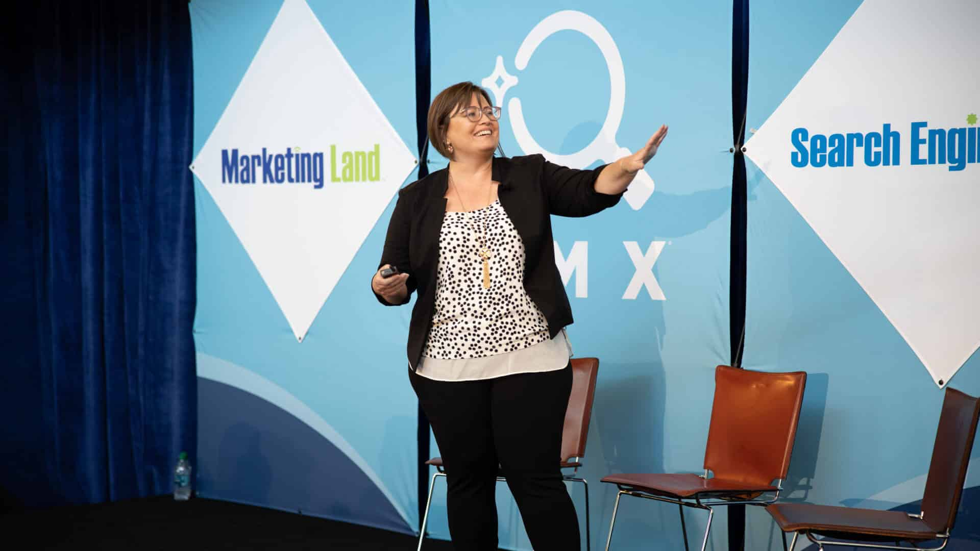 meet-the-search-marketing-experts-youll-train-with-at-smx Meet the search marketing experts you'll train with at SMX