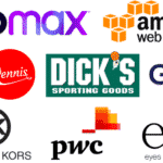 Michael Kors, Sony, Amazon… see who you'll train with at MarTech