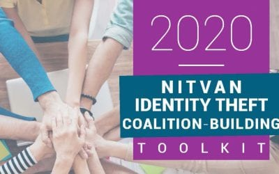 NITVAN Network Leader Identity Theft Resource Center® Releases Identity Theft Coalition Building Toolkit