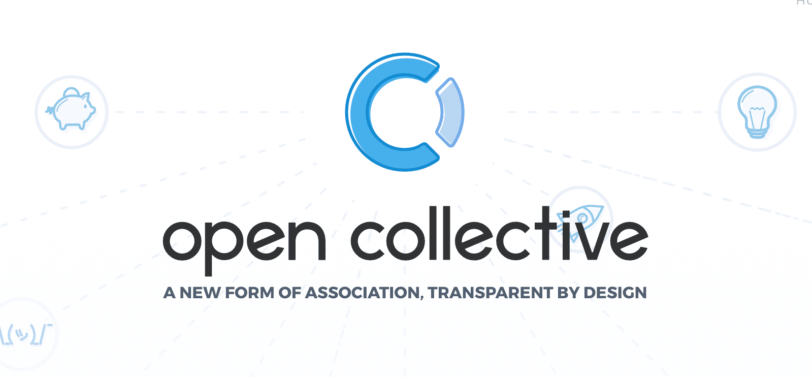 open-collective-launches-funds-to-help-companies-streamline-donations-to-multiple-open-source-projects Open Collective Launches Funds to Help Companies Streamline Donations to Multiple Open Source Projects