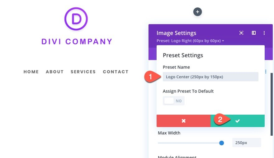 optimizing-your-divi-sites-logo-image-with-global-presets-18 Optimizing Your Divi Site's Logo Image with Global Presets