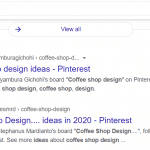 Pinterest SEO guide: Eight tips for search-friendly pins