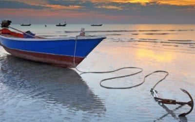 Podcasts and internet marketing: Are you missing the boat?