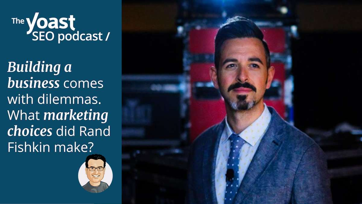 rand-fishkin-on-building-a-business-in-the-online-marketing-world Rand Fishkin on building a business in the online marketing world