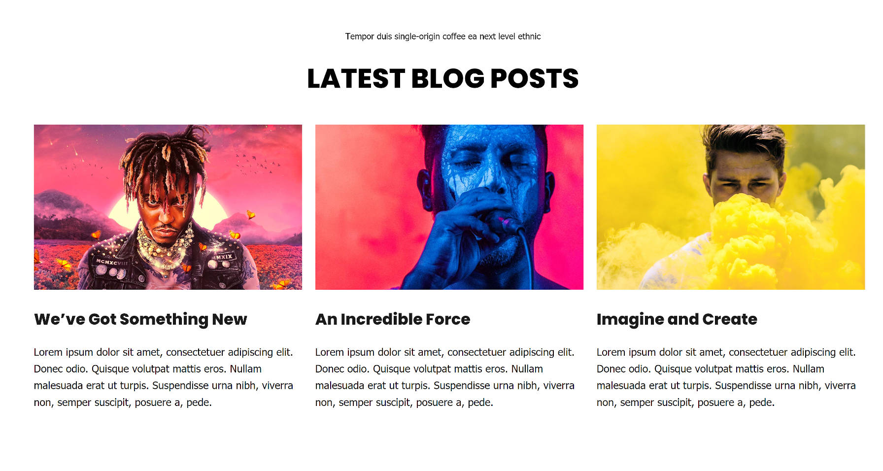 recreating-the-music-artist-wordpress-theme-homepage-with-the-block-editor-6 Recreating the Music Artist WordPress Theme Homepage With the Block Editor