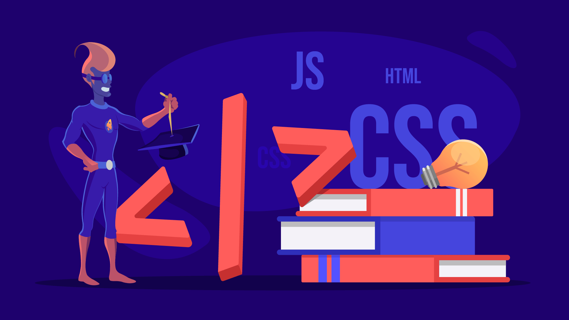 save-these-links-if-you-want-to-be-better-at-css-divi Save these links if you want to be better at CSS / Divi