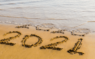 Search in 2021: Five must knows for advertisers and marketers