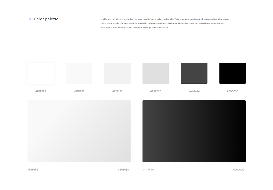 setting-up-a-global-presets-style-guide-for-your-next-divi-website-free-framework-download-1 Setting up a Global Presets Style Guide for Your Next Divi Website (FREE Framework Download!)
