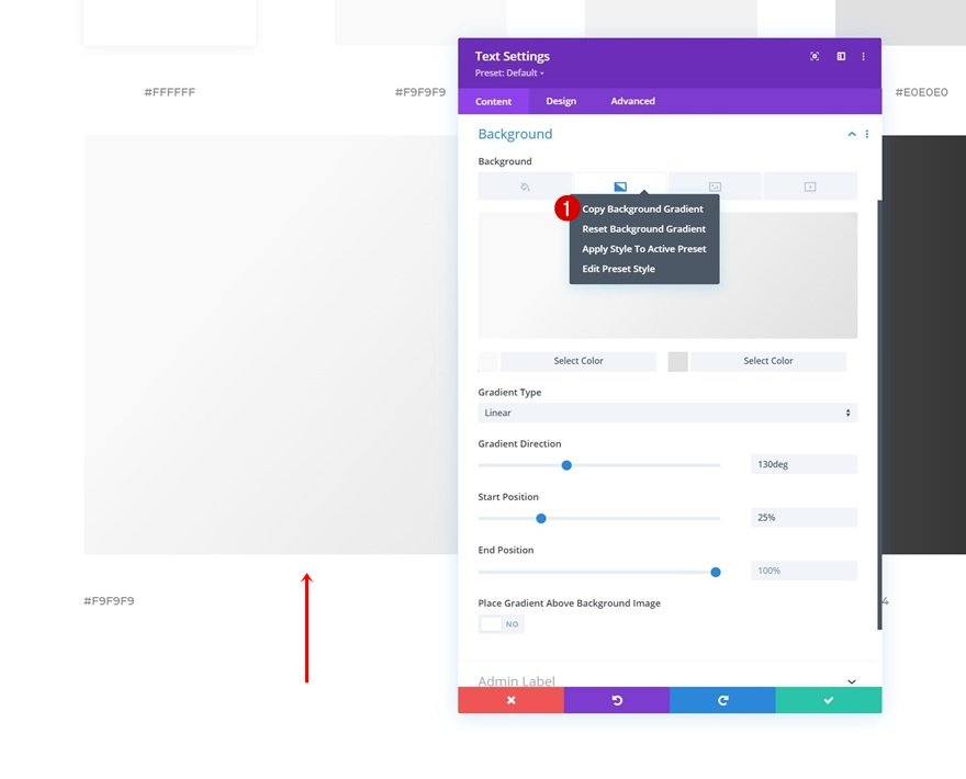 setting-up-a-global-presets-style-guide-for-your-next-divi-website-free-framework-download-18 Setting up a Global Presets Style Guide for Your Next Divi Website (FREE Framework Download!)