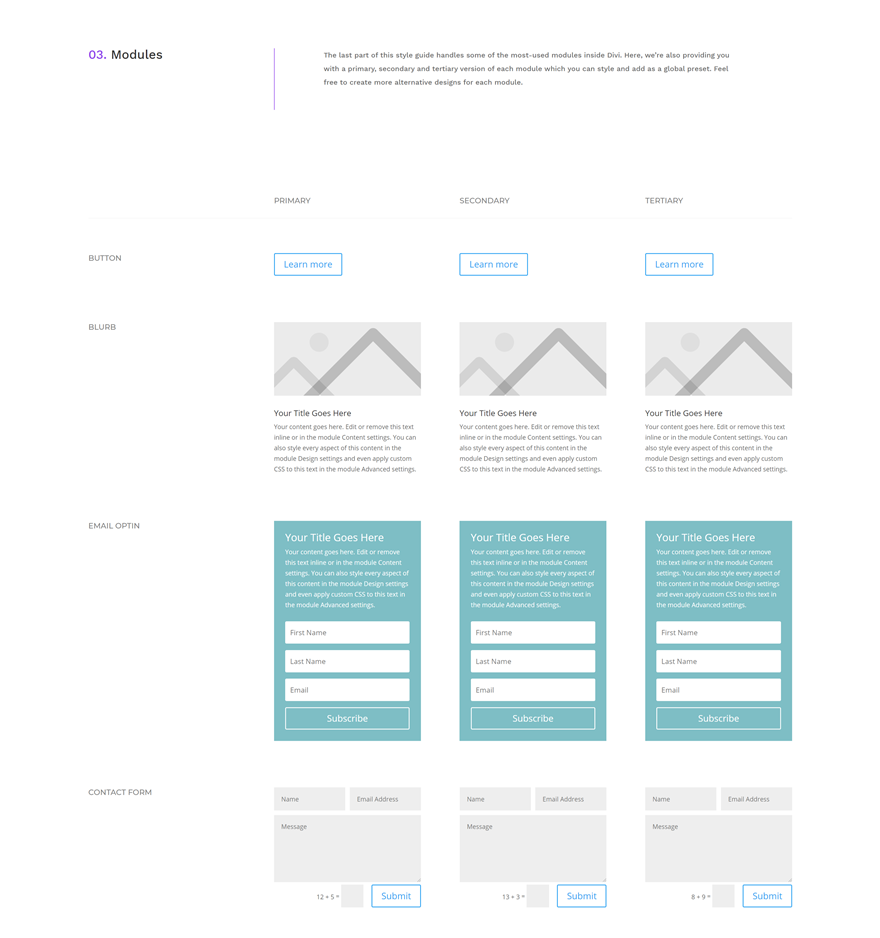 setting-up-a-global-presets-style-guide-for-your-next-divi-website-free-framework-download-3 Setting up a Global Presets Style Guide for Your Next Divi Website (FREE Framework Download!)