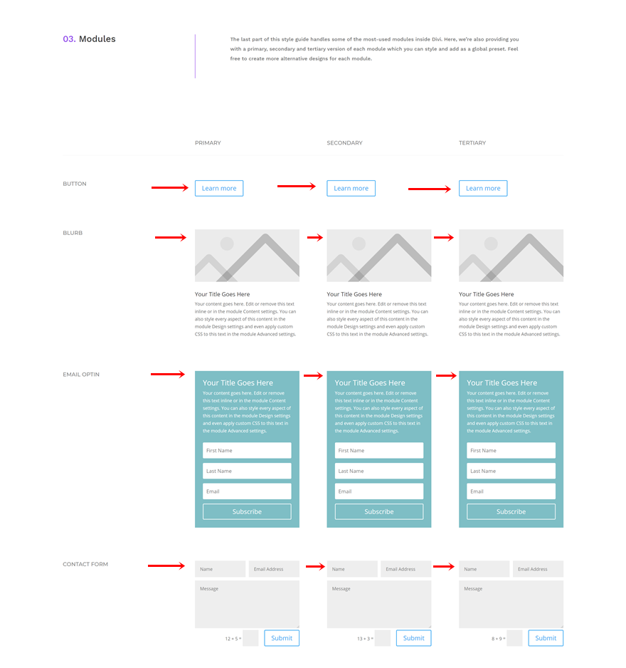 setting-up-a-global-presets-style-guide-for-your-next-divi-website-free-framework-download-5 Setting up a Global Presets Style Guide for Your Next Divi Website (FREE Framework Download!)