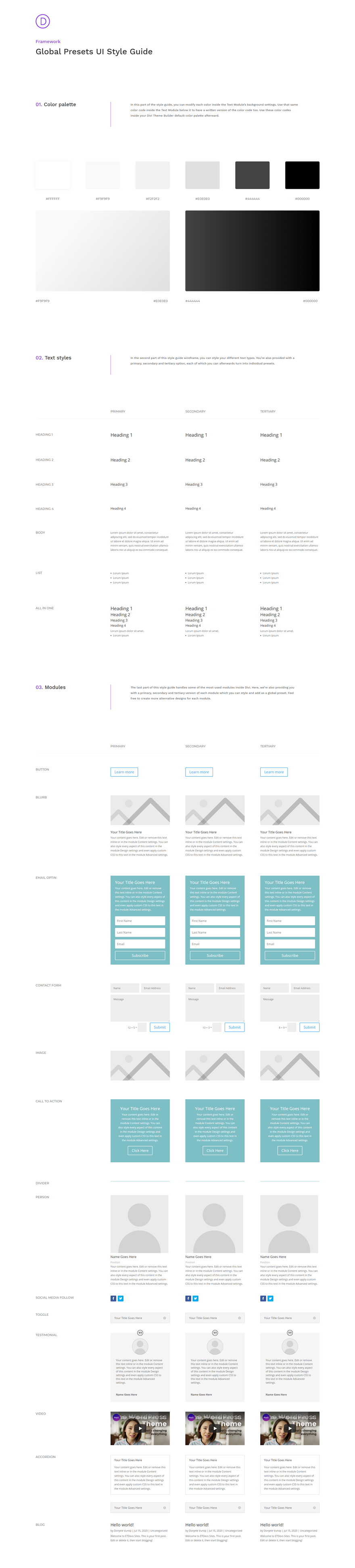 setting-up-a-global-presets-style-guide-for-your-next-divi-website-free-framework-download Setting up a Global Presets Style Guide for Your Next Divi Website (FREE Framework Download!)