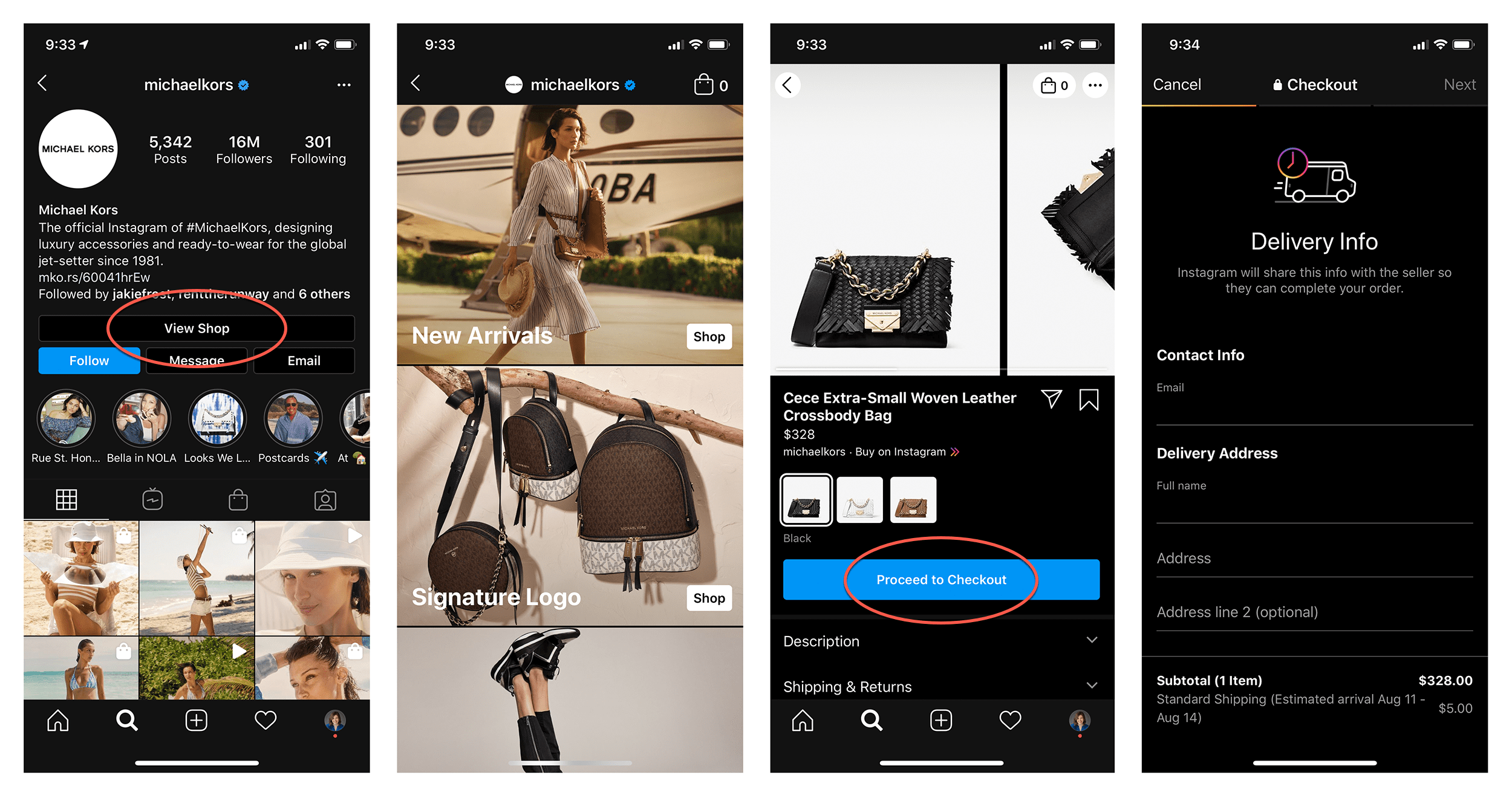 shoppable-posts-what-they-are-and-how-to-use-them Shoppable Posts: What They Are and How to Use Them