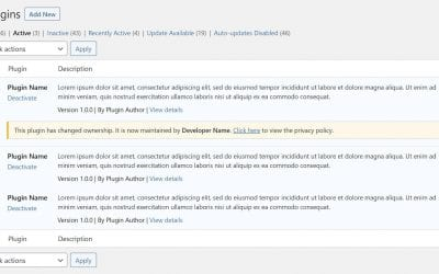 should-wordpress-notify-users-of-plugin-ownership-changes-400x250 SEO News