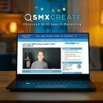 SMX Create is happening tomorrow… don't miss out!