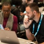SMX Early Bird rates expire Saturday… book now and save
