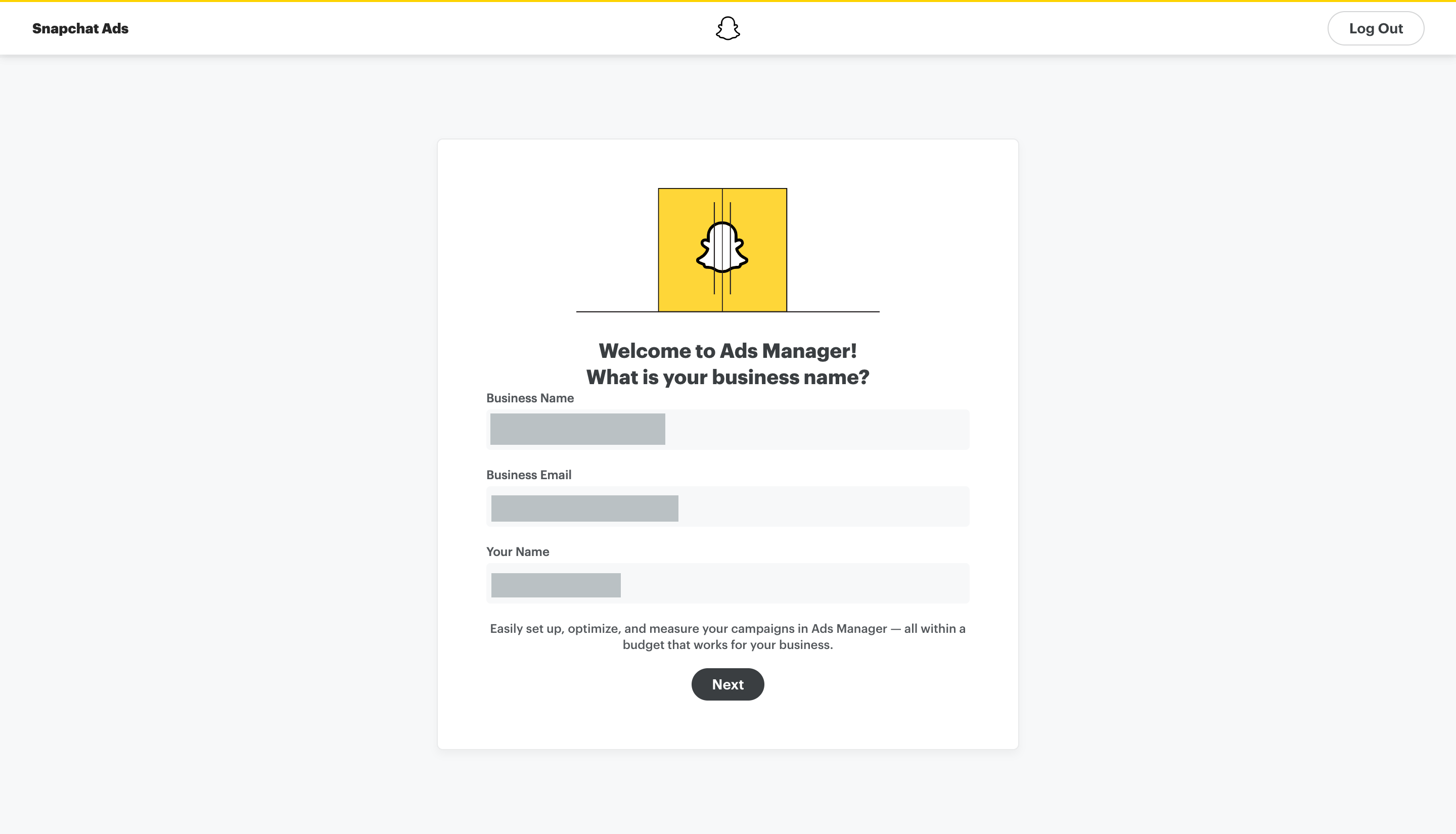 snapchat-advertising-what-you-need-to-know-1 Snapchat Advertising: What You Need to Know