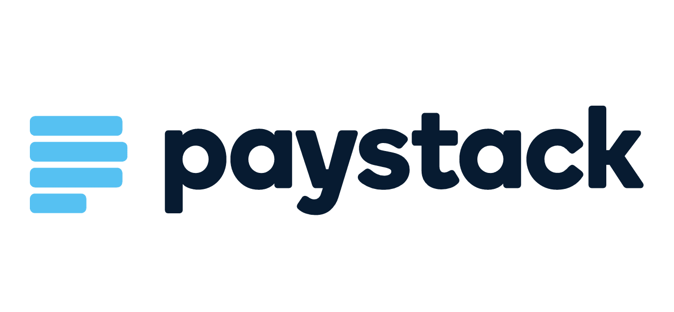 stripe-acquires-paystack-for-200m Stripe Acquires Paystack for $200M+