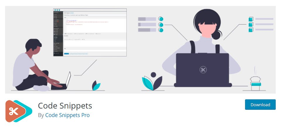 the-best-code-snippet-plugins-for-wordpress-1 The Best Code Snippet Plugins for WordPress