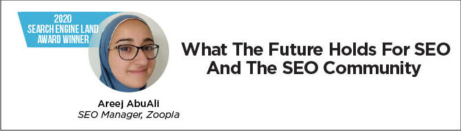 the-future-of-search-marketing-where-do-we-go-from-here-1 The future of search marketing: Where do we go from here?