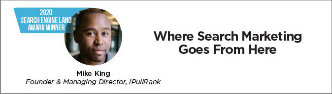 the-future-of-search-marketing-where-do-we-go-from-here-2 The future of search marketing: Where do we go from here?