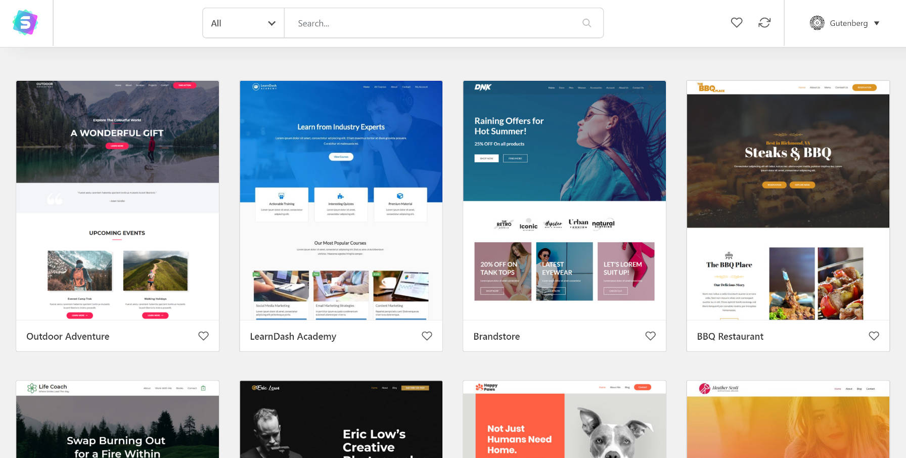 the-future-of-starter-content-wordpress-themes-need-a-modern-onboarding-and-importing-tool-1 The Future of Starter Content: WordPress Themes Need a Modern Onboarding and Importing Tool