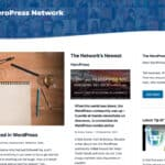 The HeroPress Network Launches as a Multi-Project Portal