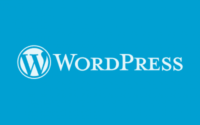 The Month in WordPress: January 2021