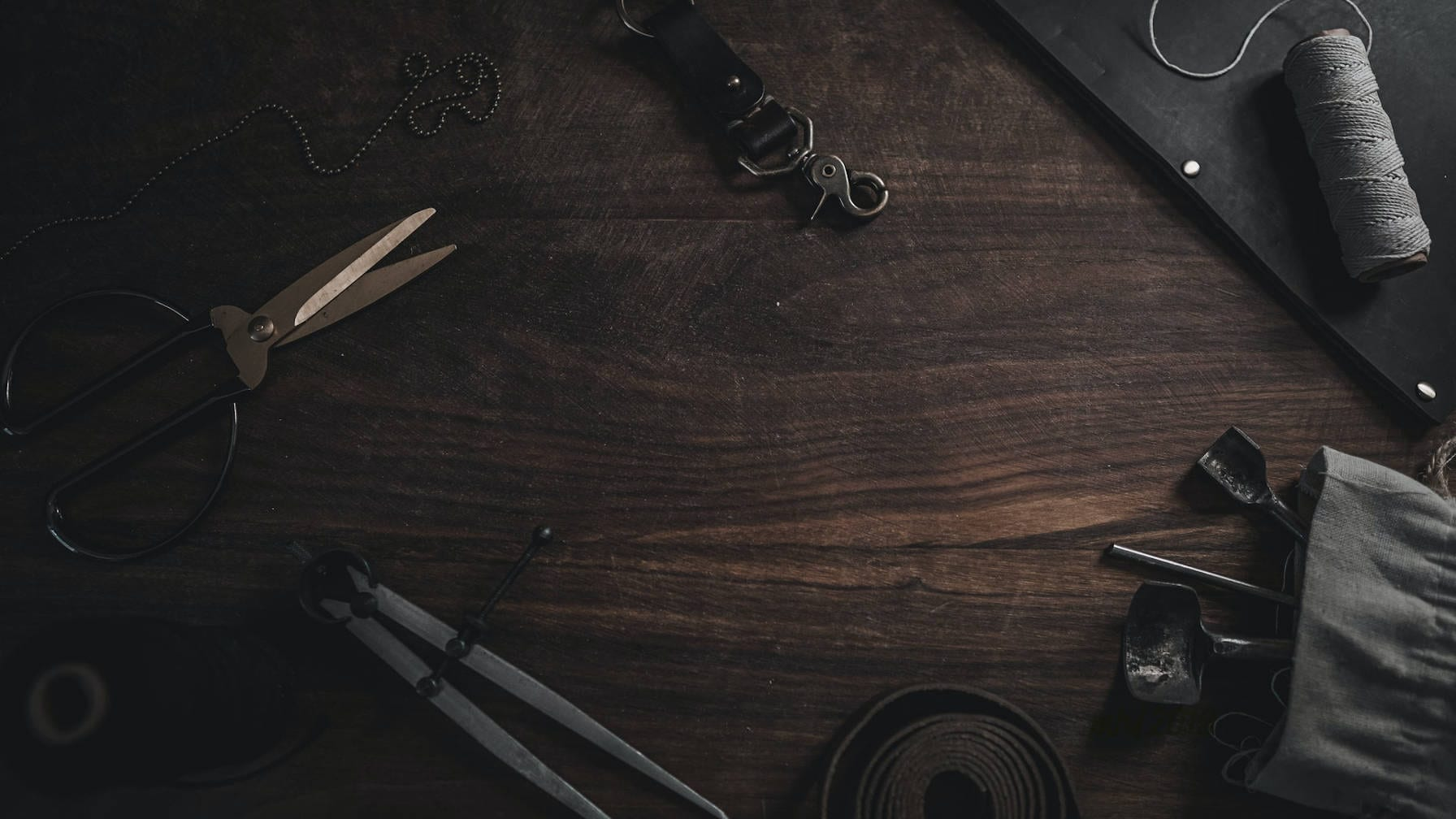 themes-set-up-for-a-paradigm-shift-wordpress-5-8-will-unleash-tools-to-make-it-happen Themes Set Up for a Paradigm Shift, WordPress 5.8 Will Unleash Tools To Make It Happen