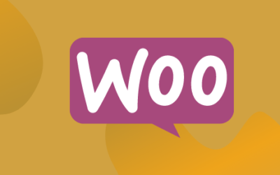 Unauthenticated SQL Injection Vulnerability Discovered in WooCommerce