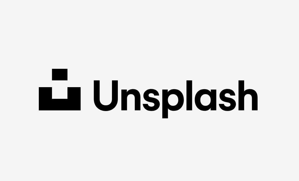 unsplash-responds-to-image-licensing-concerns-clarifies-reasons-for-hotlinking-and-tracking Unsplash Responds to Image Licensing Concerns, Clarifies Reasons for Hotlinking and Tracking
