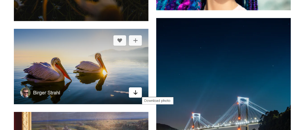 unsplash-wordpress-plugin-overview-and-review-1 Unsplash WordPress Plugin Overview and Review
