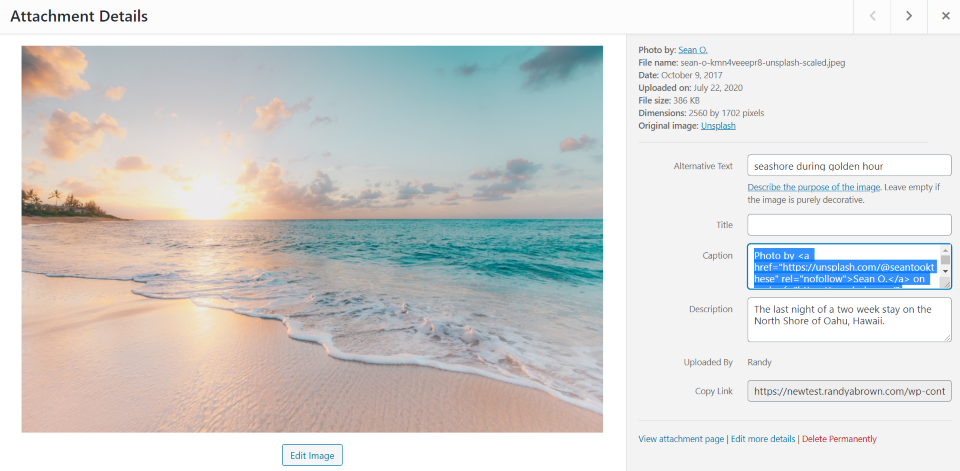 unsplash-wordpress-plugin-overview-and-review-23 Unsplash WordPress Plugin Overview and Review