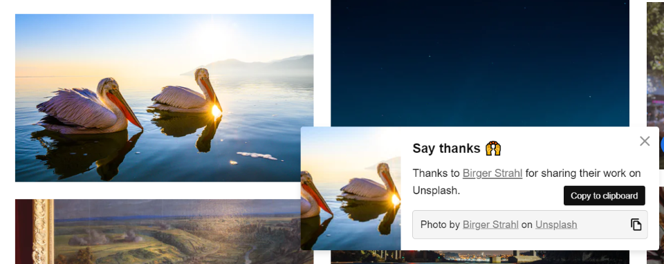 unsplash-wordpress-plugin-overview-and-review-3 Unsplash WordPress Plugin Overview and Review
