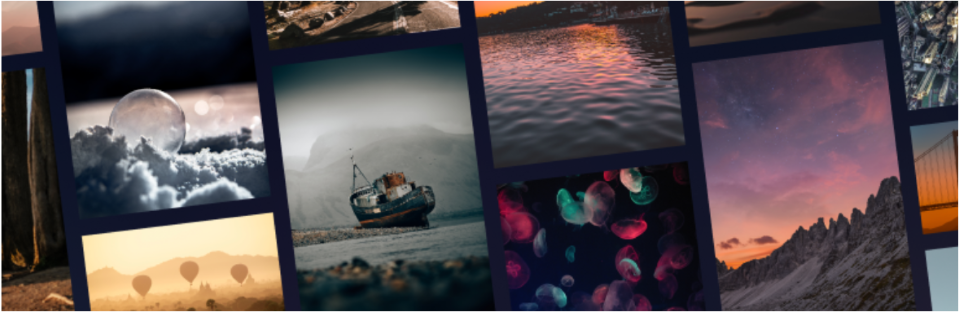 unsplash-wordpress-plugin-overview-and-review-4 Unsplash WordPress Plugin Overview and Review