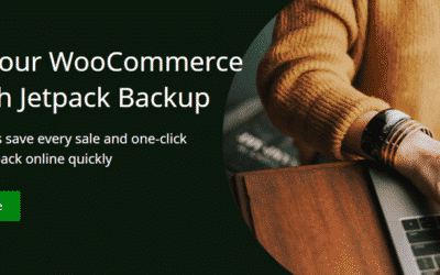 Updating WooCommerce: Best Practices to Follow Every Time