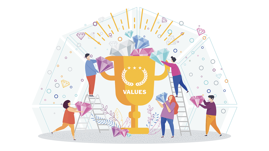 values-based-marketing-what-you-need-to-know Values-Based Marketing: What You Need to Know