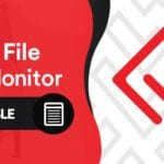 Website File Changes Monitor 1.7.1: improved UX & other minor improvements
