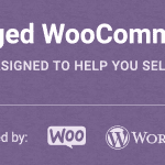 What are the Best Options for WooCommerce Hosting?
