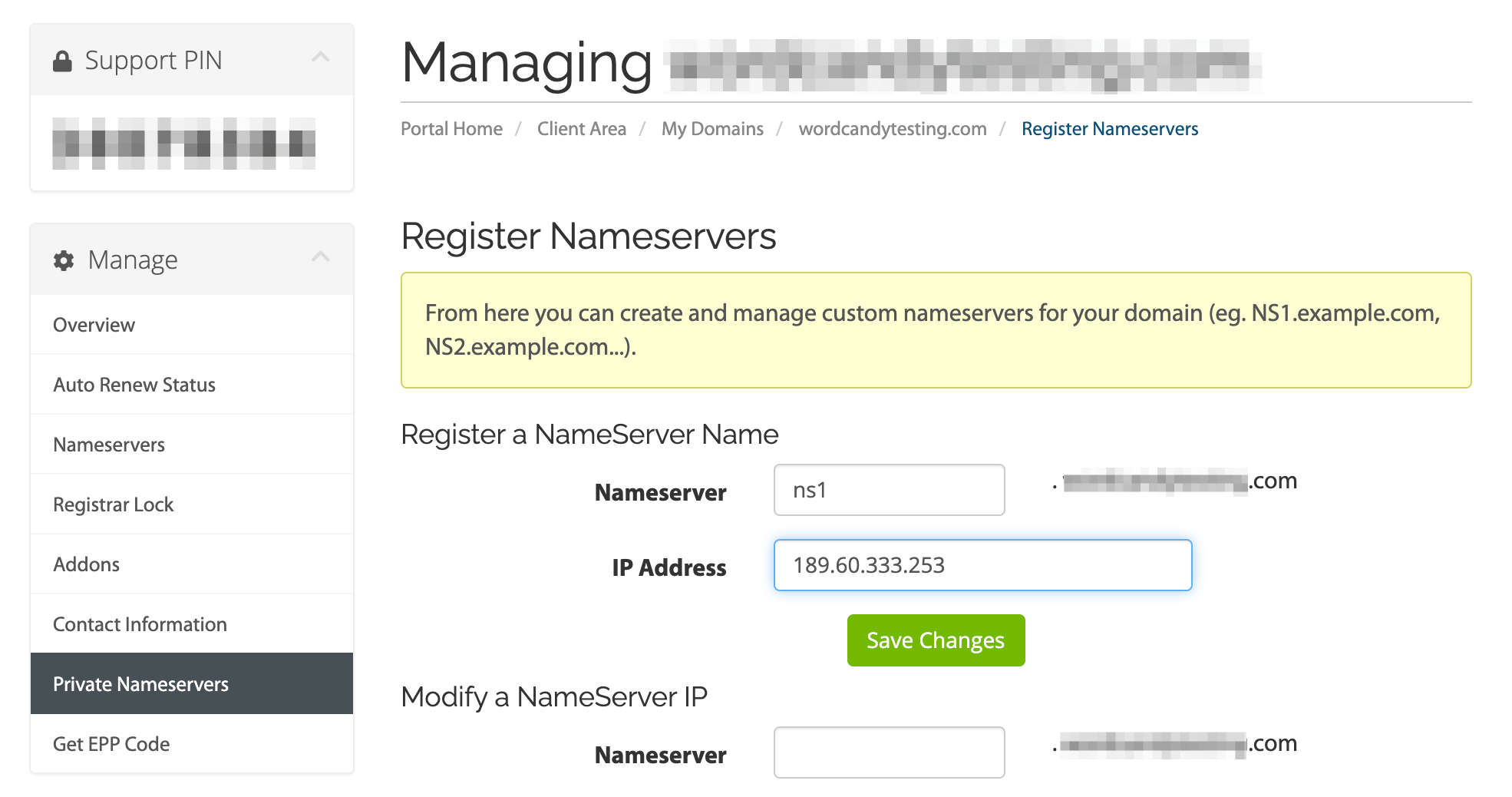 what-is-a-nameserver-and-how-do-you-change-them-3 What Is a Nameserver? And How Do You Change Them?