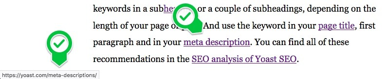what-is-anchor-text-and-how-to-improve-link-text-1 What is anchor text and how to improve link text?