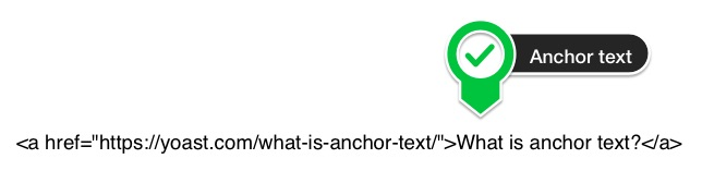 what-is-anchor-text-and-how-to-improve-link-text What is anchor text and how to improve link text?