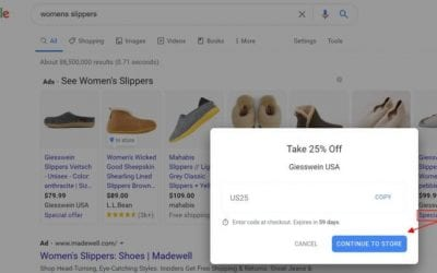 with-an-eye-toward-deal-seekers-google-releases-promotions-pricing-updates-for-both-advertisers-and-users-this-holiday-season-400x250 SEO News